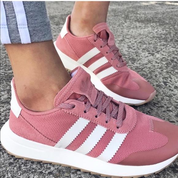 adidas Shoes | Adidas Flashback Raw